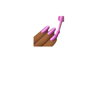 styled-components Logo